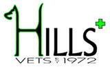 Hills Vets
